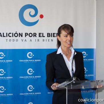 Coalición por El Bierzo protagoniza la actualidad política