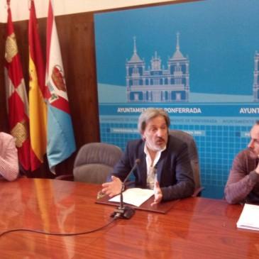 Pedro Muñoz preside su primera Comisión de Bienestar Social priorizando las áreas de infancia y mayores