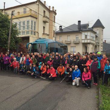 Coalición por el Bierzo pide mayor implicación de los alcaldes en la reivindicación del Camino de Invierno