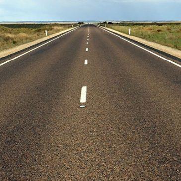 Coalición por El Bierzo agradece el esfuerzo inversor de la Diputación en las carreteras bercianas