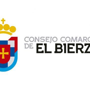 Batería de propuestas de Coalición por El Bierzo para el Pleno del Consejo Comarcal