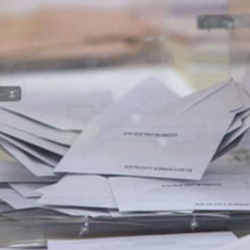 Éxito de Coalición por El Bierzo en la cita con las urnas en las pedanías de Parada de Soto y Argenteiro – A Treita