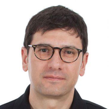 El alcalde de Torre, satisfecho de que la única crítica del PP sea que se han recortado 2.000 euros del presupuesto de fiestas