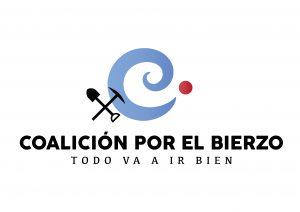 logo-cb-minero