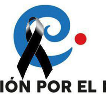 Luto por el fallecimiento de Miguel Ybarra González, concejal de Coalición por El Bierzo en Congosto