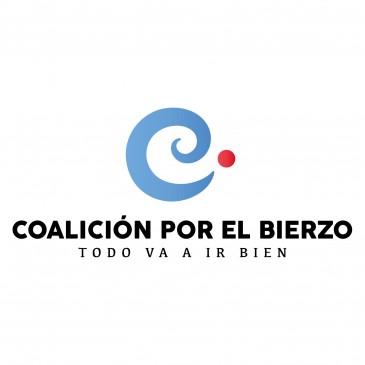 Coalición por El Bierzo despide campaña con un macromitin en Flores del Sil