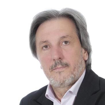 Opinión de Pedro Muñoz con motivo de la festividad de Santa Bárbara: Respeto para el carbón