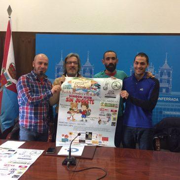 Estación Arte acoge del 5 al 8 de diciembre las  XIII Jornadas de Solidaridad y Cooperación Internacional