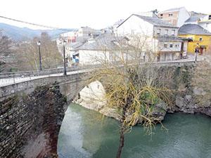 Puente de Domingo Florez