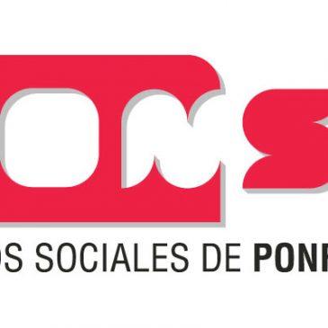 """Bienestar Social pone en marcha el programa """"VIDA ACTIVA"""""""