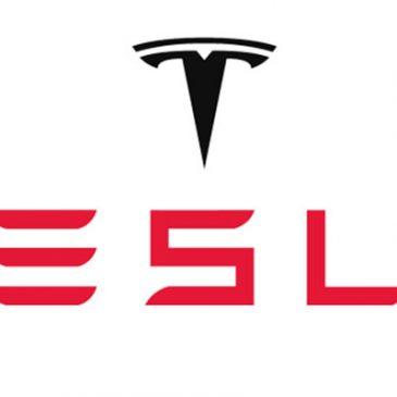 Coalición por el Bierzo apoya incondicionalmente la iniciativa para que Tesla se ubique en El Bierzo