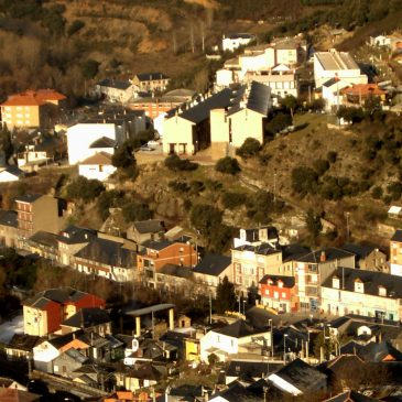 Torre del Bierzo incrementa en un 45% la ayuda a las asociaciones del municipio