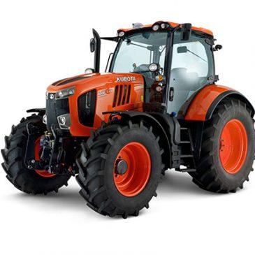 Medio Rural inicia el procedimiento para  adquirir un tractor equipado para trabajos  forestales y de desbroce en los pueblos