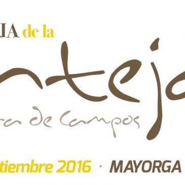 Coalición por El Bierzo ratifica que el cartel oficial de la V Feria de la Lenteja omite a los vinos de la DO Bierzo