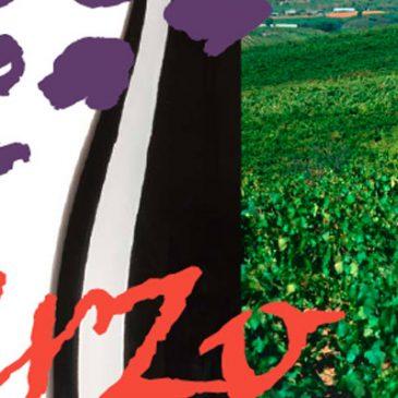 Coalición por El Bierzo lamenta que la Diputación Provincial no defienda la presencia de los vinos bercianos en las ferias de la Comunidad